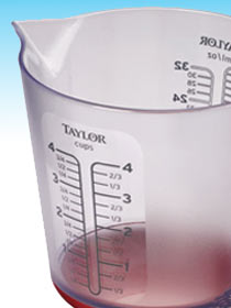 Milliliters To Ounces Converter