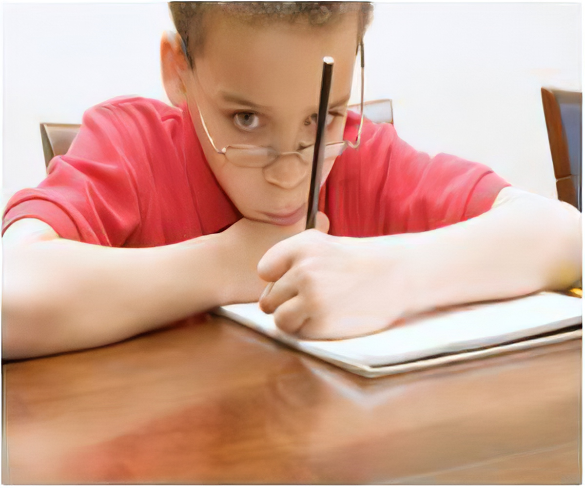 Higher Levels Of Urinary Fluoride >> Higher Levels Of Urinary Fluoride Linked To Adhd In Kids