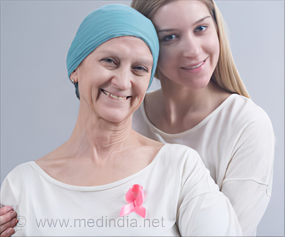 Small Cell Lung Cancer Treatment: Same Chemo Treatment can