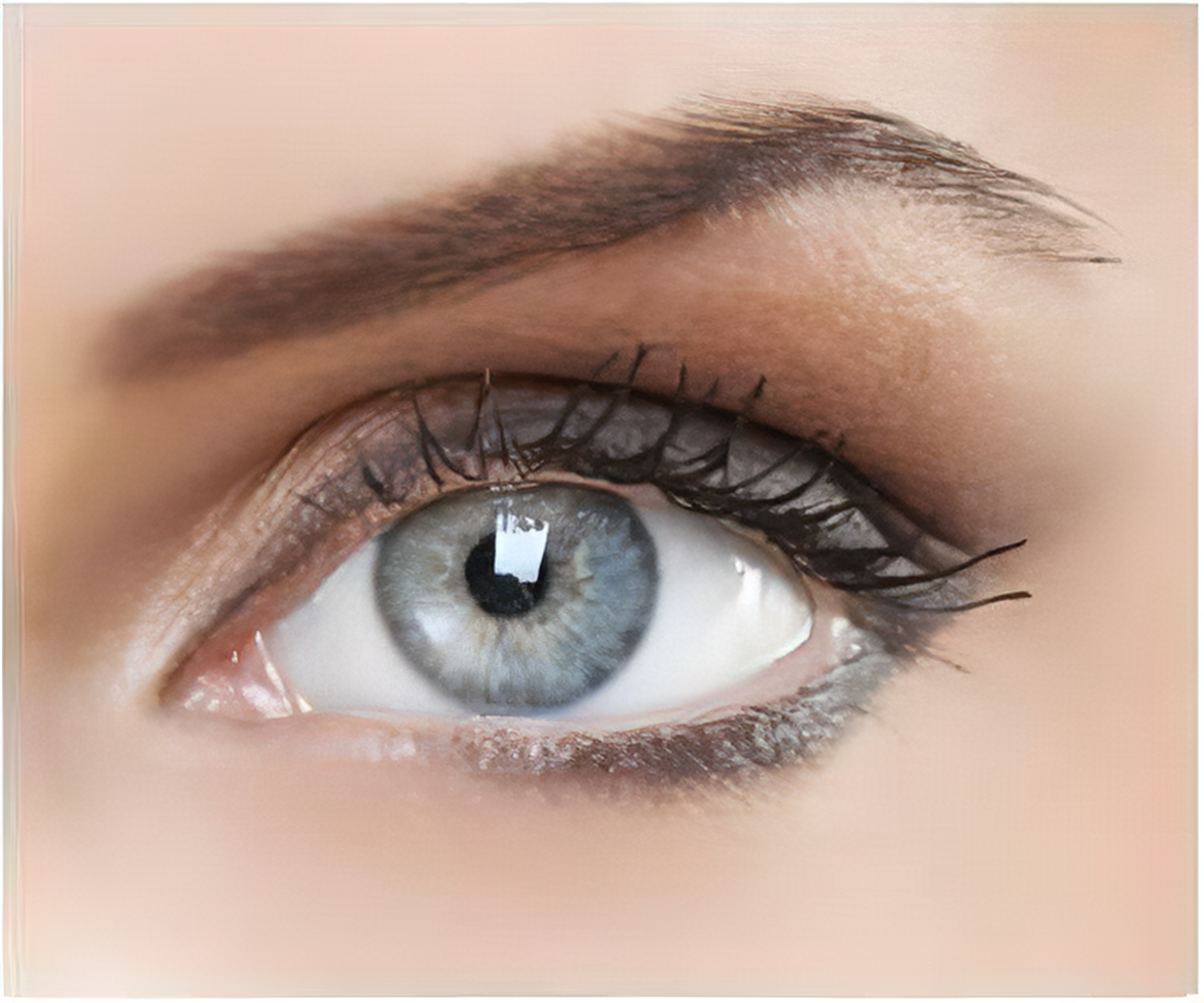 Heres How You Can Get Expressive Eyes With Perfect Eyebrows