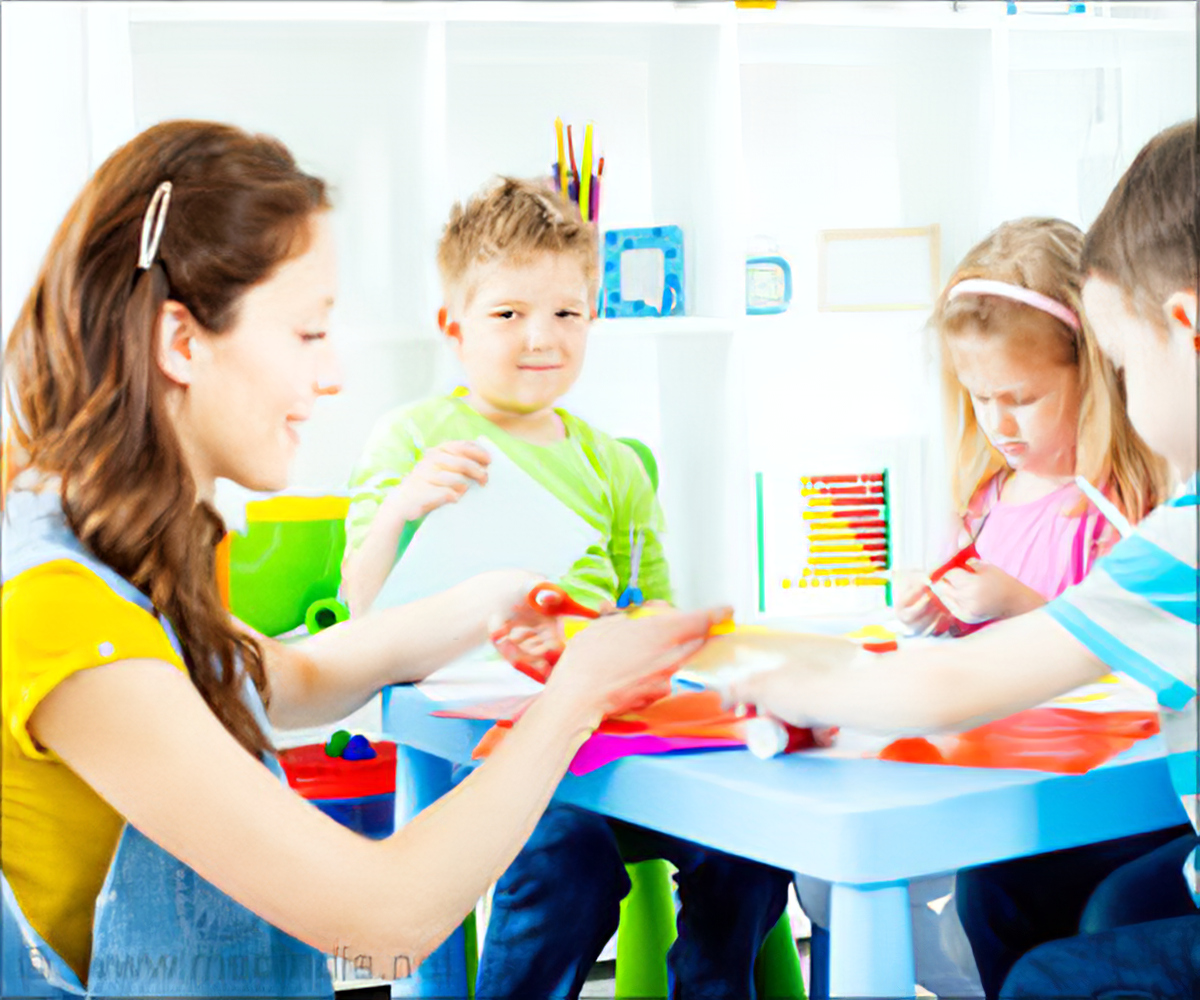 Children's Nutrition Suffers During School Hours
