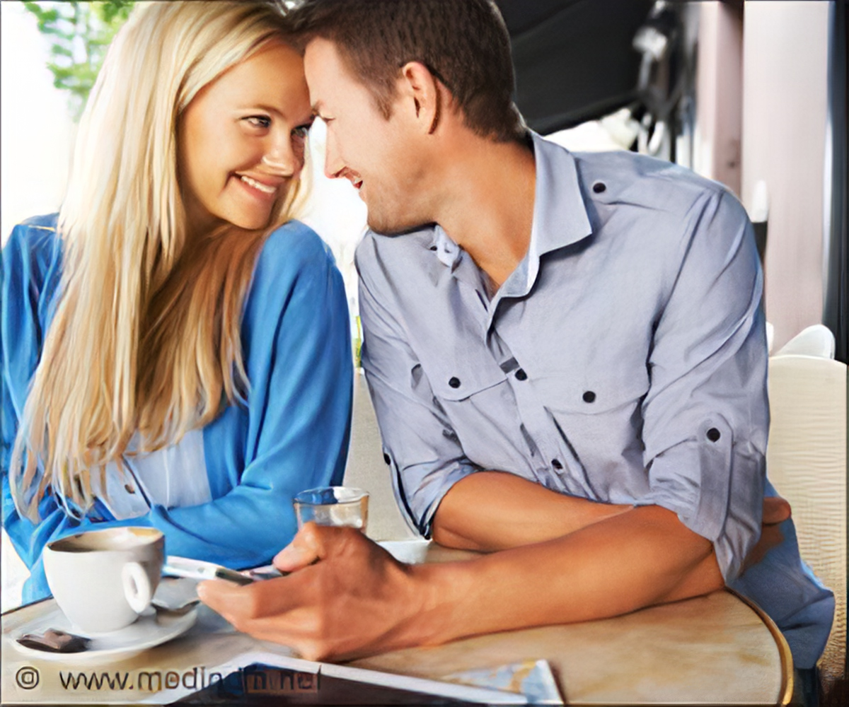 online dating sites for stds