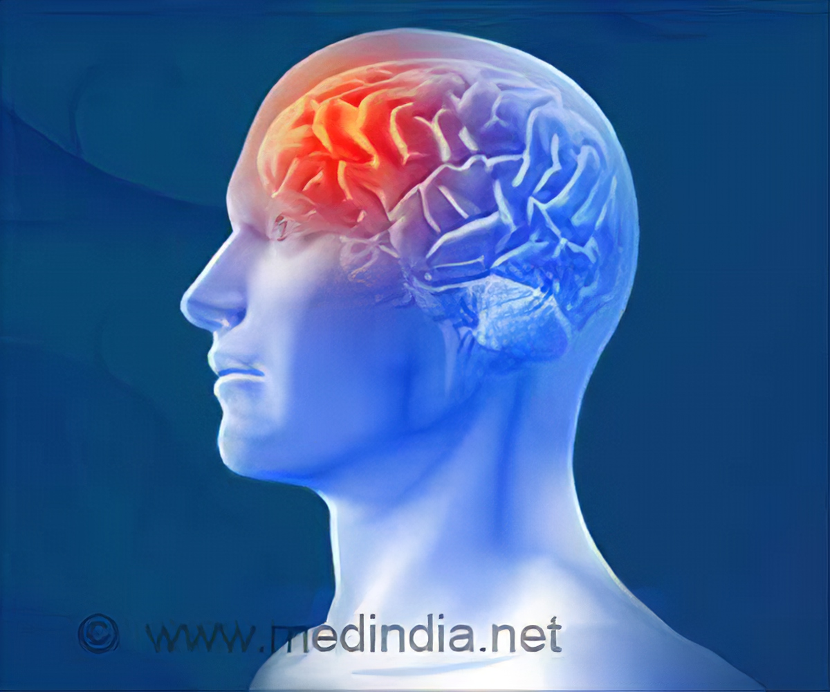 Lasting Impact Of Concussions On Young >> Lasting Impact Of Concussions On Young Adults