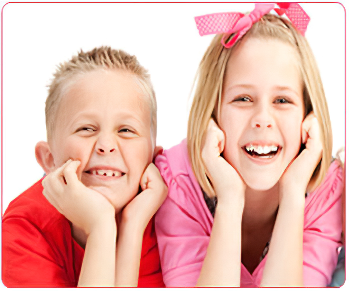 List of drugs/medicine used for Precocious Puberty