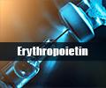 Erythropoietin for Treating Anemia