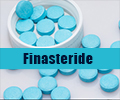 Finasteride Treats Enlarged Prostate and Hair Loss in Men