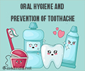 Oral Hygiene and Prevention