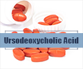 Ursodeoxycholic Acid for Treating Primary Biliary Cirrhosis