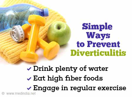 is the omega diet good for diverticulitis