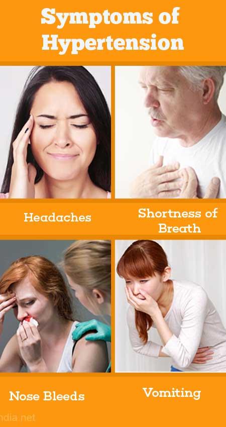 [Tension type headache and its treatment possibilities] | hoppalmihaly.hu