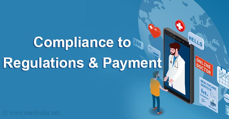 Consumer Compliance Home Page