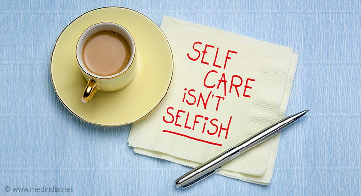 Consumer Self Care Isnt Selfish