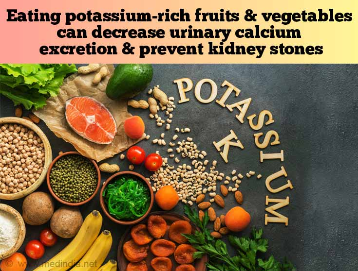 photo regarding Potassium Rich Foods Chart Printable called Potium Abundant Food Foodstuff Large inside Potium